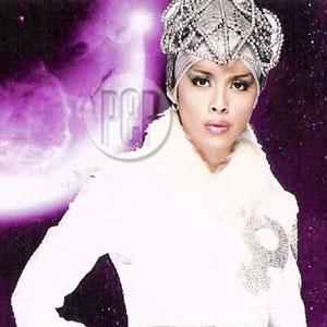 Queen Femina (Amazonista)
